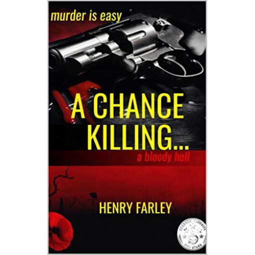 A Chance Killing