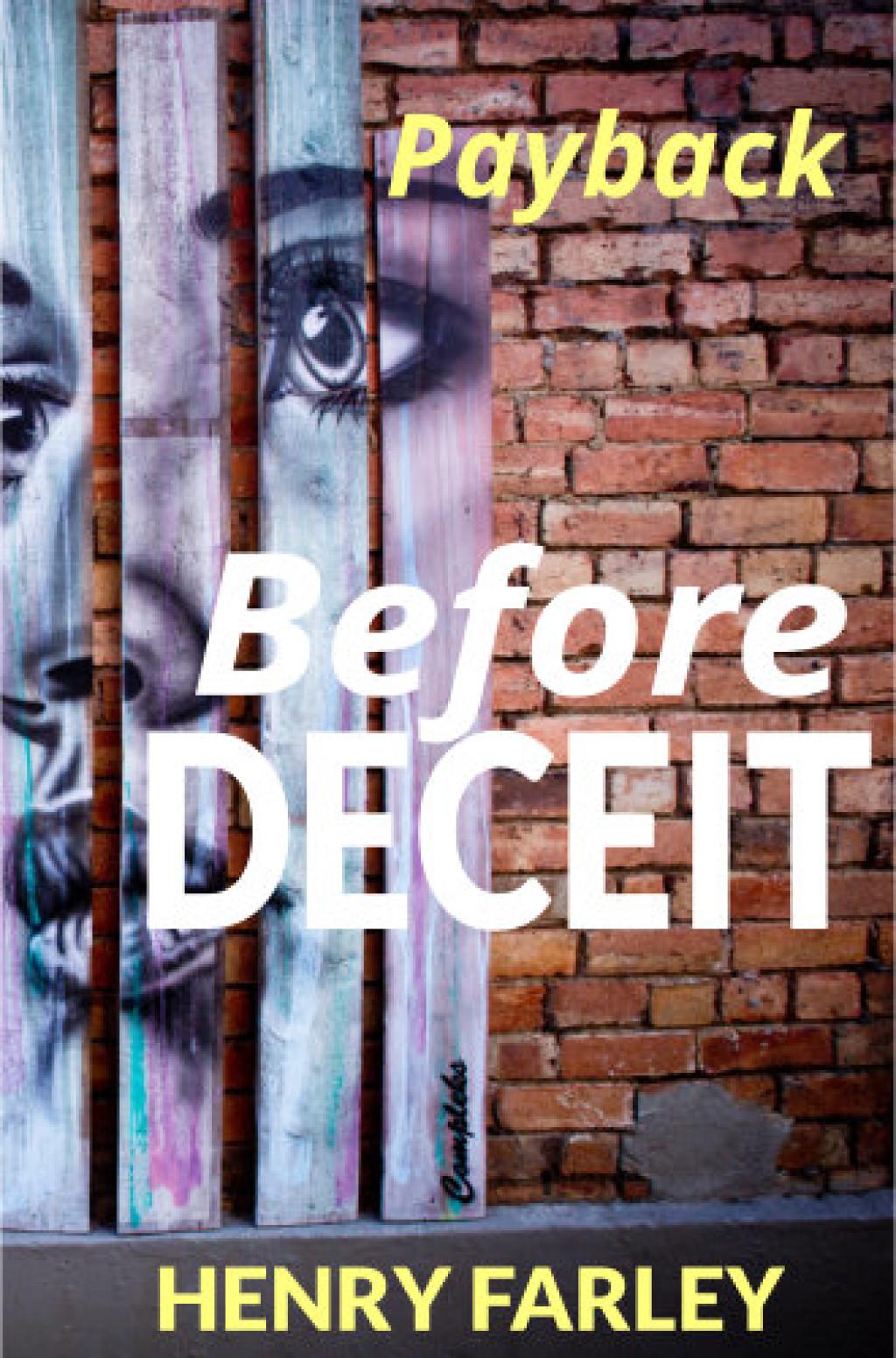 Before Deceit